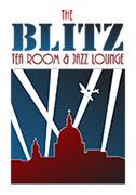 Blitz Tearoom